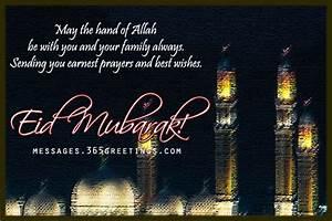eid-greetings -... Eid Holidays Quotes
