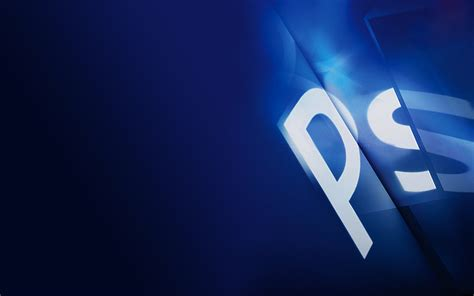 These Are The Best Free Adobe Photoshop Alternatives