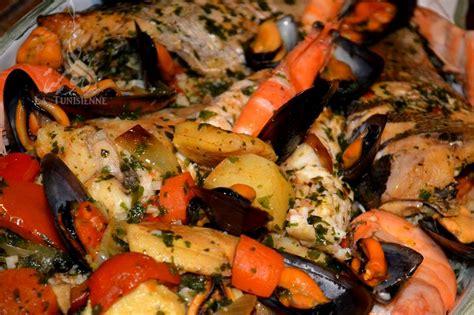 vieilles recettes de cuisine de grand mere couscous italien aux poissons dans la tunisie du xixe siècle