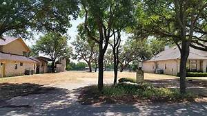 211 Wennmohs Pl, Horseshoe Bay, TX 78657 - Land For Sale ...