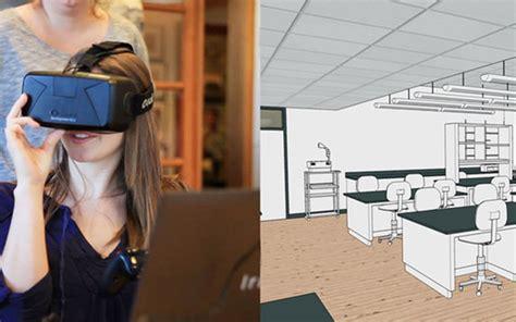 De 3d A Realidad Virtual En Un Click