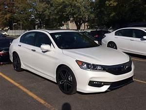 Honda Accord Sport Reviews | Autos Post