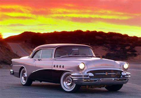 Classic Car Restoration For Beginners