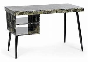 Design Pc Tisch : m bel von ts ideen f r garage keller g nstig online kaufen bei m bel garten ~ Frokenaadalensverden.com Haus und Dekorationen