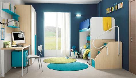 Habitaciones Niño Moderno Con Estilo Propio