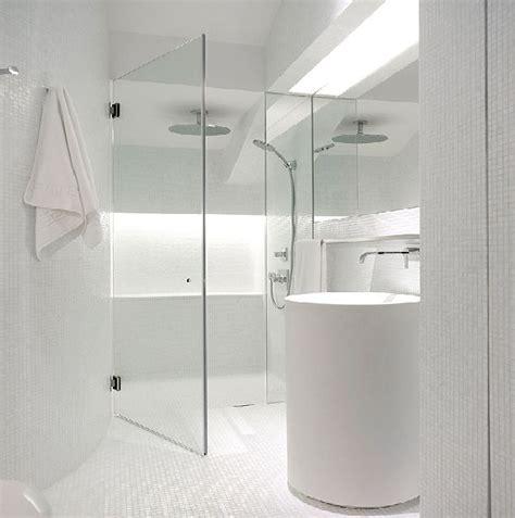 white bathroom designs pure and crisp white bathrooms pivotech