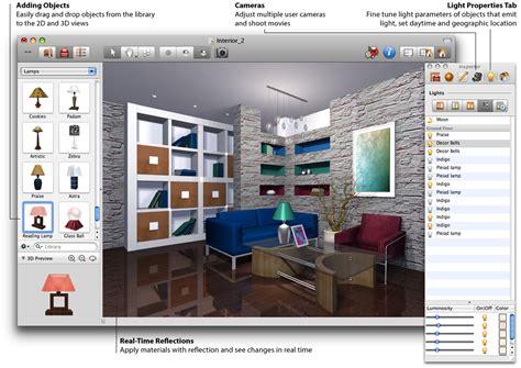gun image  interior design software