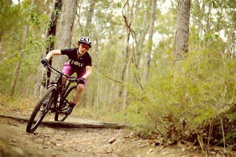 e bureau virtuel reims specialized mountain bike range 28 images specialized