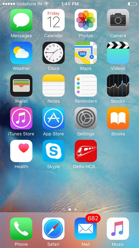 how to hide apps on iphone how to hide apps on iphone or gizmostorm