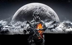 Battlefield 3: Walkthrough - Part 1 [Mission 1: Semper ...