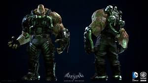 batman arkham origins batman vs bane MEMEs