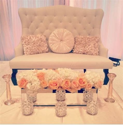 wedding loveseat rental kijiji and groom loveseat chair rentals valima
