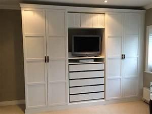 Kleiner Kleiderschrank Ikea : pax tv idea pax kleiderschrank ikea pax kleiderschrank ~ Watch28wear.com Haus und Dekorationen