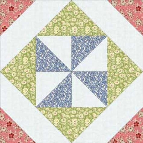 12 inch quilt blocks 72 best 12 inch quilt blocks images on quilt