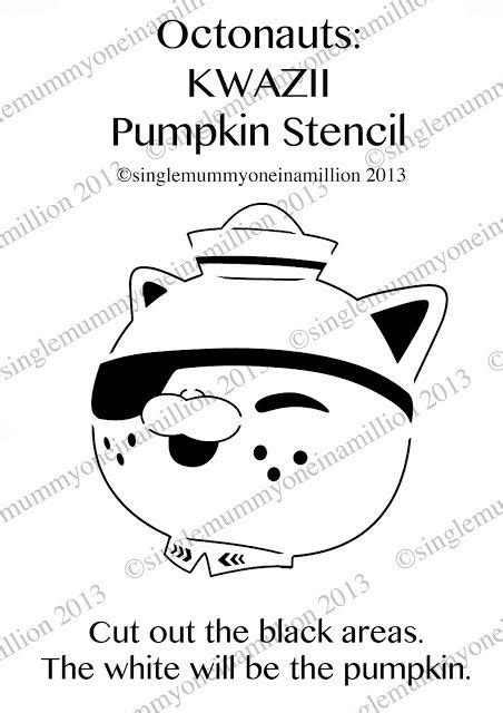Stencils, Pumpkin stencil and Pumpkins on Pinterest