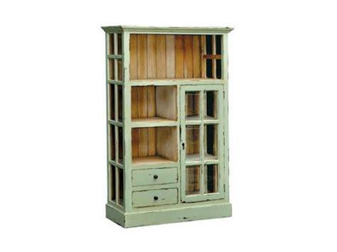 hutches furniture lehi bramble cape cod kitchen hutch single door cupboard 21822