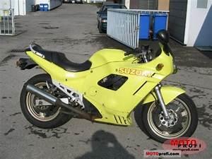 Suzuki Gsx 600 F Windschild : 1990 suzuki gsx 600 f reduced effect moto zombdrive com ~ Kayakingforconservation.com Haus und Dekorationen
