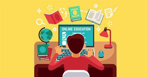 learning websites thatll level