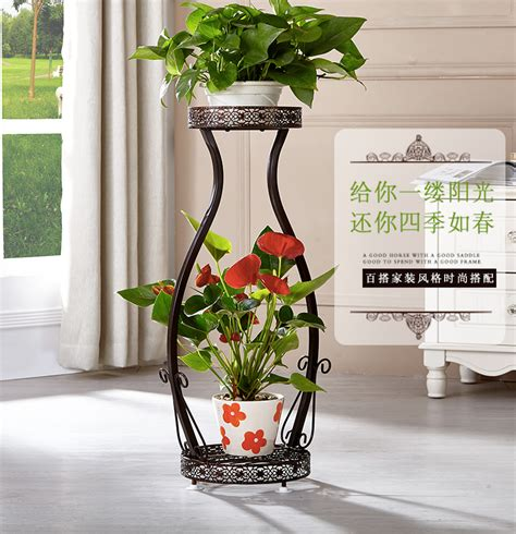 aliexpress buy 87 38 30cm big size 2 pots european
