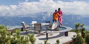 Der Runde Tisch : wandern in s dtirol wanderurlaub im sommer bei bozen ~ Yasmunasinghe.com Haus und Dekorationen