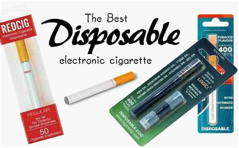 electronic cigarettes    banned  public