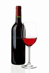 Weinglas Auf Flasche : weinglas mit flasche stockbild bild von fall gastst tte 10757661 ~ Watch28wear.com Haus und Dekorationen