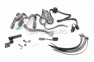Tow Hitch Wiring Harness  S60 S80 V70