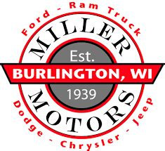 miller motor sales burlington wi read consumer reviews