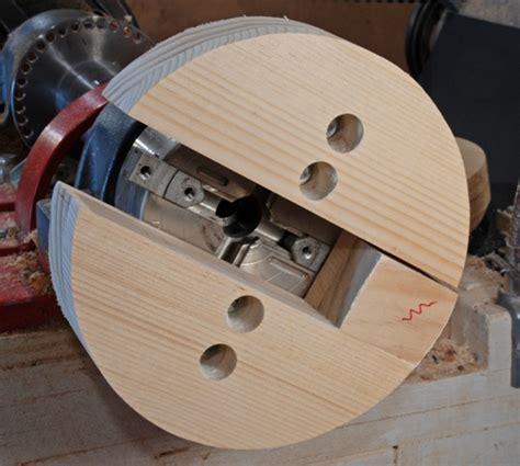 wood turning jigs plans diy   patio furniture plantation patterns woodworking tool