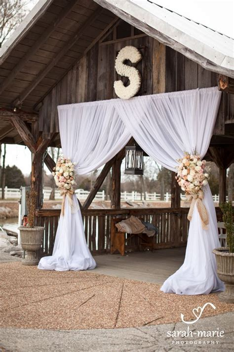 diy wedding entrance ideas wedding to be or not to be