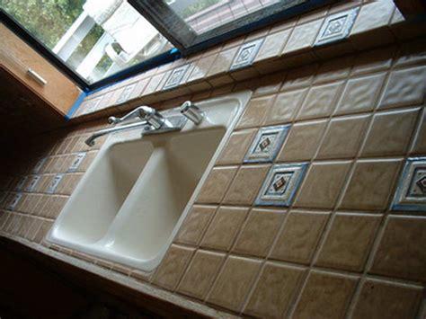 tile kitchen countertops ideas the ceramic tile kitchen countertops for your home my kitchen interior mykitcheninterior