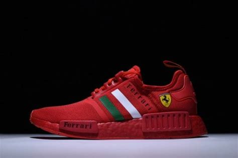 Shop the latest selection of adidas human race nmd ,tenis adidas nmd,adidas nmd trainers, adidas adidas human race nmd pharrell holi festival (core black) now $90.00 / pair $180.00. Ferrari x Adidas NMD R1 Boost BA7788 Sale sneakers at ...