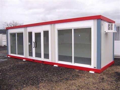 bungalow bureau de vente bulle de vente contact bungalow pro
