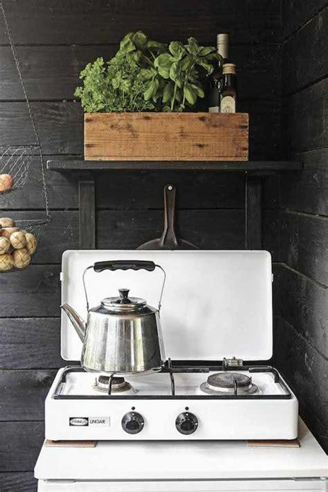 cuisine d cuisine ete exterieure idees amenagement accueil design et mobilier
