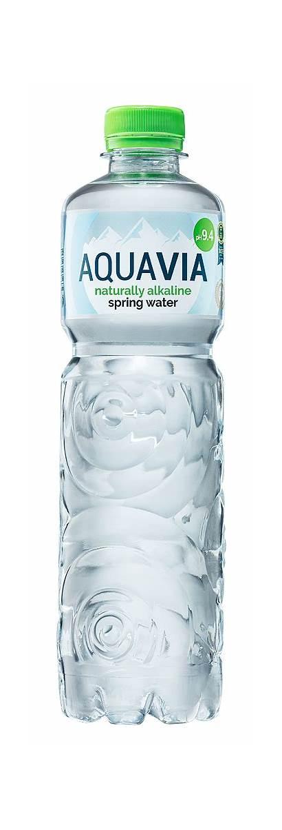 Aquavia Nal Ty Ri Pu Bottle