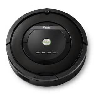 O Duster Robotic Floor Cleaner by Top 10 Best Robot Vacuum Cleaners In 2017
