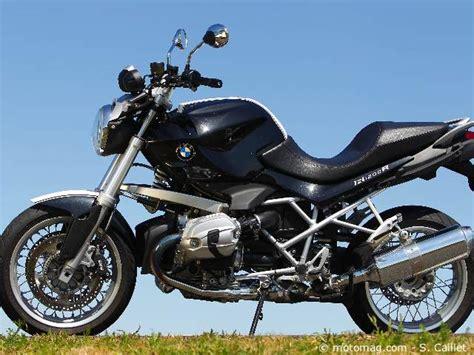 bmw r1200r occasion bmw r 1200 r classic moto magazine leader de l actualit 233 de la moto et du motard