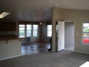 mobile home interior modular home inside photos modular homes