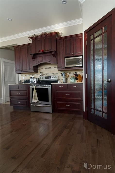 kitchen cabinets gallery of pictures 23 best kitchen images on kitchen ideas 8053