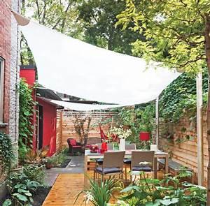 amenagement petite cour exterieure veglixcom les With idee terrasse exterieure contemporaine 7 amenager une cour moderne avec une composition de graviers