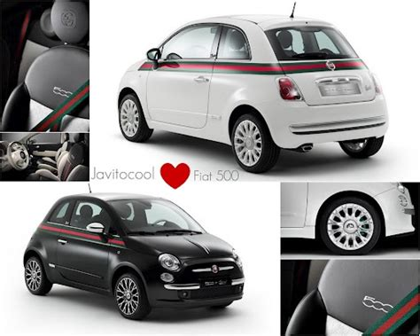 Fiat 500 Gucci Edition by 17 Best Images About Fiat 500 On Gucci