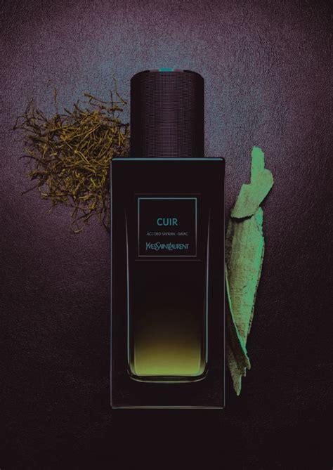 vestiaire boite de nuit buy yves laurent le vestiarie des parfums collection de nuit cuir perfume sle