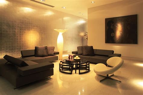 Photos Interior Lighting Ideas For Your Living Room