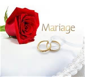 mariage civil mariage civil mariagecivil