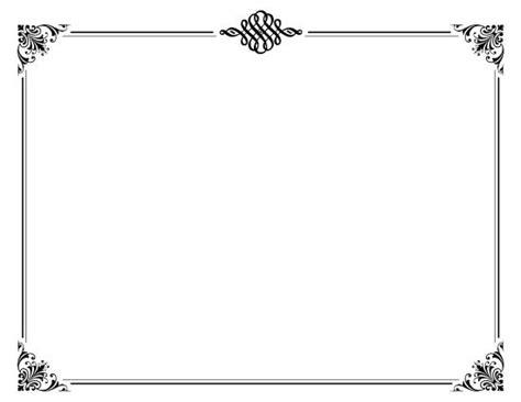 flappers cover letter 10 best clip border frame images on