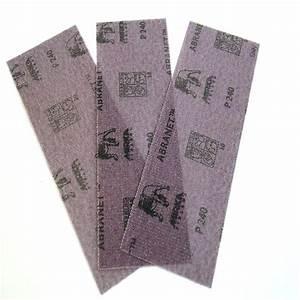 Papier Abrasif Carrosserie : papier abrasif papier poncer papier abrasif carrosserie lacentraledupro ~ Melissatoandfro.com Idées de Décoration