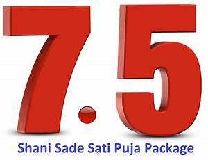 5 à 7 Com : 7 5 yrs sade sati puja shani sade sati ~ Medecine-chirurgie-esthetiques.com Avis de Voitures
