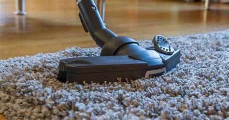 pulire tappeto come pulire il tappeto