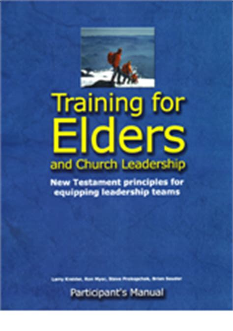 house  house publications elders training  church
