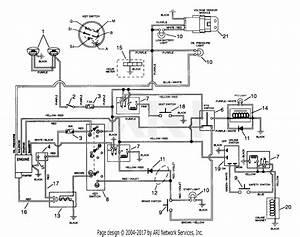 28 Occupancy Sensor Switch Wiring Diagram